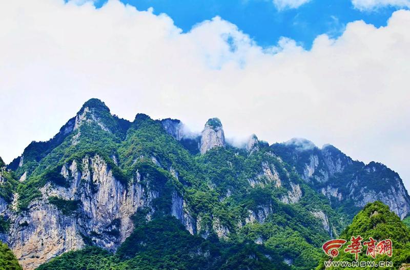 天竺山.jpg