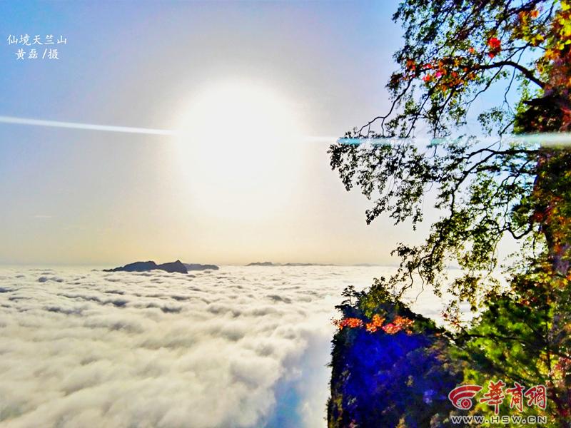 天竺山2.jpg