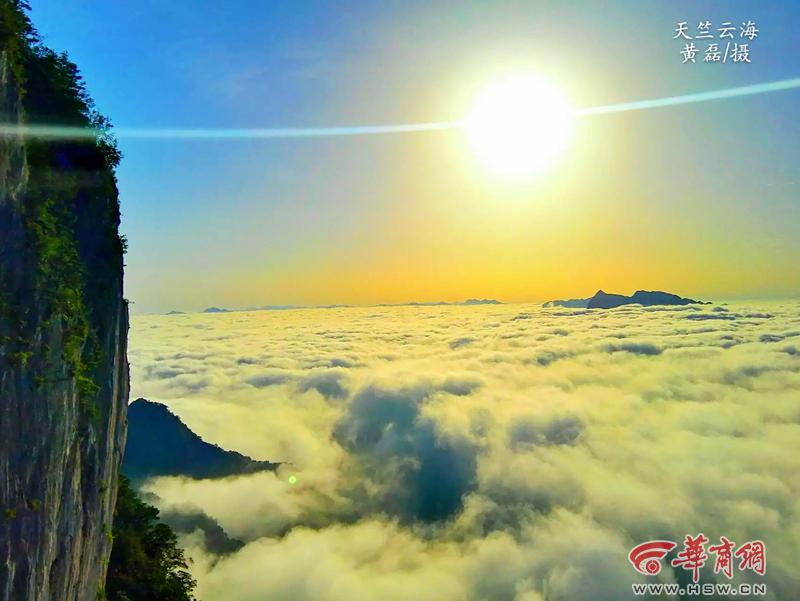 天竺山3.jpg